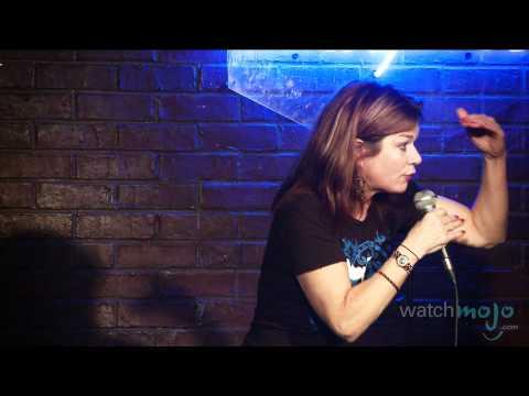 Xxx Mp4 Comedian Vanessa Hollingshead And Her Protege Sharon Simon 3gp Sex