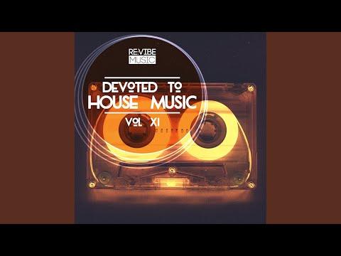 Xxx Mp4 Saxy Original Mix 3gp Sex