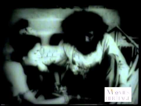 Xxx Mp4 Kon Jaye Mathura Koon Jaye Kashi Sati Ansuya 1956 FULL VIDEO SONG 3gp Sex