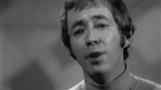 The Windmills of Your Mind - Noel Harrison
