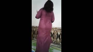 رقص عراقي نجف