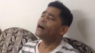 Monirul Haque Song_Jibonanado Hoye