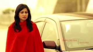 LOCK AND LOADED | Bangla Natok | Official Teaser #01