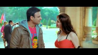 Grand Masti | HD Hindi Movie Hot Trailer [2013] - Riteish Deshmukh,Vivek Oberoi,Aftab Shivdasani.