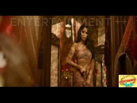 Xxx Mp4 Katrina Kaif Hot Scene From Thugs Of Hindustan 3gp Sex