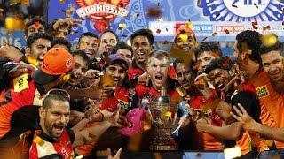 Mustafiz ra JOY korlo IPL Shiropa