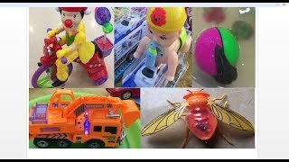 Best Battery Operated Toys For Kids | Favorite Battery Powered Toys