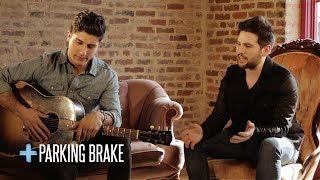Dan  Shay  Story  Song Parking Brake