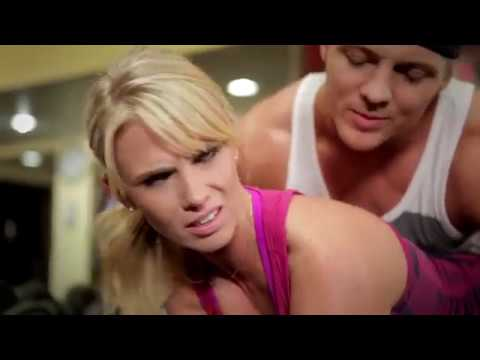 DON'T BE THAT GIRL AT THE GYM   Gym Channel