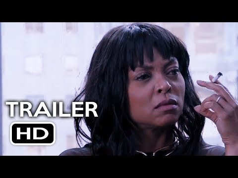 Acrimony Official Trailer #1 (2018) Tyler Perry, Taraji P. Henson Drama Movie HD - YouTube Alternative Videos Watch & Download