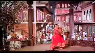 Pakeezah   Inhi Logon Ne Le Liya Dupatta Mera   Lata Mangeshkar   YouTube