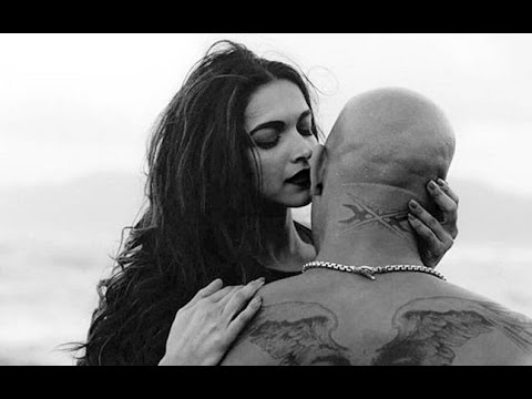 Xxx Mp4 Deepika Padukone And Vin Diesel Hot Romance 3gp Sex