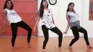 Ashish pandey ayush song