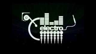 ULTRA HOT !! BEST ELECTRO HOUSE MUSIC 2012!! *Spulig - ??*