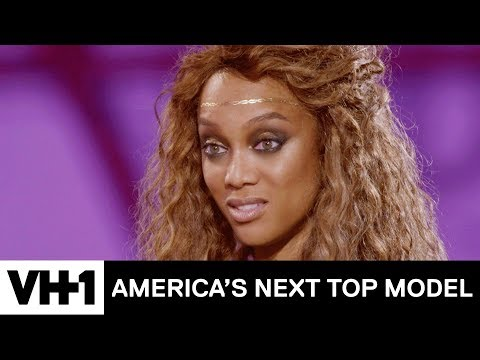 Xxx Mp4 Tyra Banks Announces The Winner Of Cycle 24 America S Next Top Model 3gp Sex