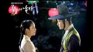 My Korean Historical Drama OST Playlist