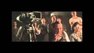 Oh What A Circus (Evita - 1996)