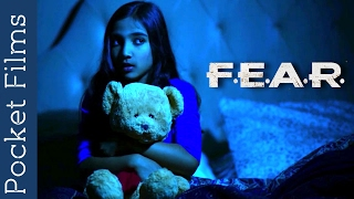 Fear - Bengali Thriller Short Film