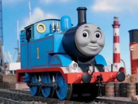 Xxx Mp4 Thomas The Rape Train 3gp Sex