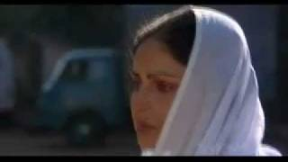 Ek Roz Hansana Hai - Rakhee - Jackie Shroff - Falak - Bollywood Sad Songs - Kalyanji Anandji