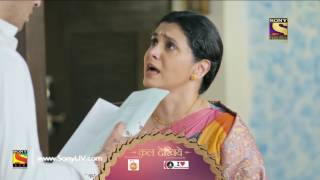 Kuch Rang Pyar Ke Aise Bhi Episode 229 - Coming Up Next