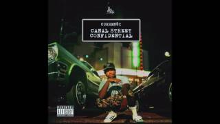 Curren$y - Canal Street Confidential (Full Album + Download)