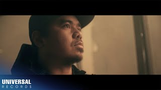 Gloc-9 feat. Al James - Lagi (Official Music Video)