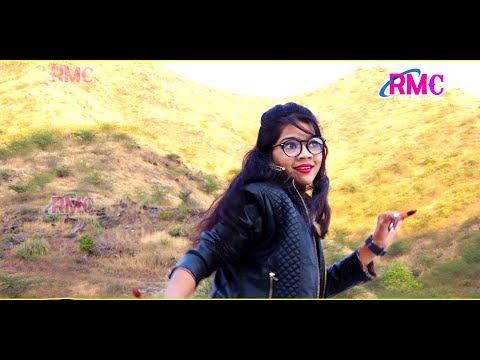 Xxx Mp4 क्युट क्युट लागे से छोरी पतली सी कमरिया वाली Hansa Rangili Dinesh Amarwasi 3gp Sex