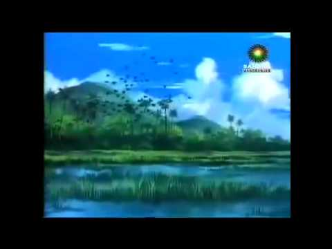 Xxx Mp4 The Jungle Book Title Song Jungle Jungle Baat Chali Hai 3gp Sex