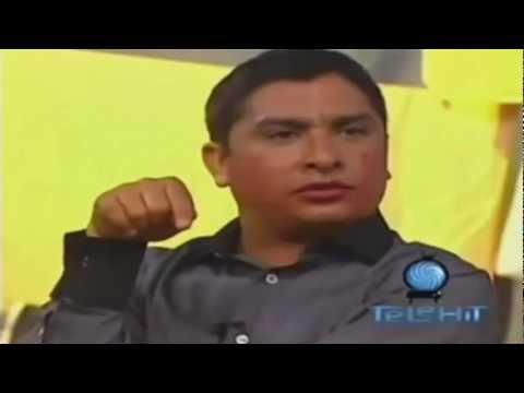 EL JJ SEÑOR QUE LO HACE A OSCURAS