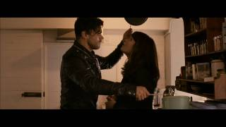 Tamara Drewe | clip #3 Cannes 2010 OUT OF COMPETITION Stephen Frears