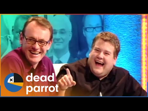 Xxx Mp4 The Best Rants And Protests Big Fat Quiz Of The Year Dead Parrot 3gp Sex