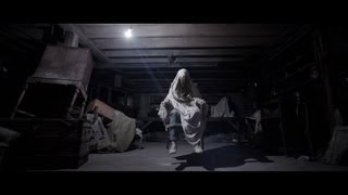 The Conjuring - Official Trailer 3 [HD]