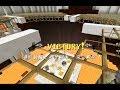 Download Video Download 【MangoQuest & 副本插件】Minecraft 深淵難度教學副本關卡 (什麼鬼教學 ! 都不能愉快遊戲了! ) 3GP MP4 FLV
