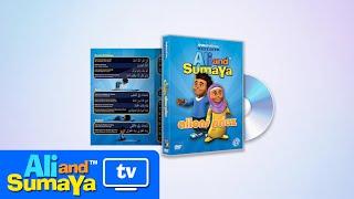 Ali et Sumaya: Allons Priez Preview