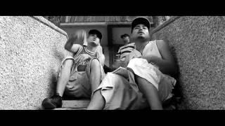 El Yankee ft  Niso Pcm - Haciendo Ruido VIDEO OFICIAL AH Producciones