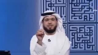 هل التدخين حرام ام مكروه و ما حكمه