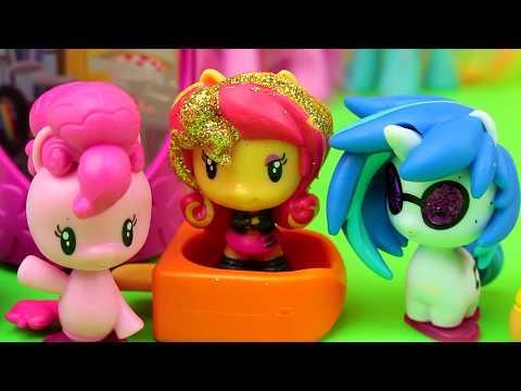 Xxx Mp4 My Litle Pony Cutie Mark Crew • Urocze Kucyki W Kawiarni 3gp Sex