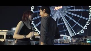 TESTERONE - มันคงดี [Official MV]
