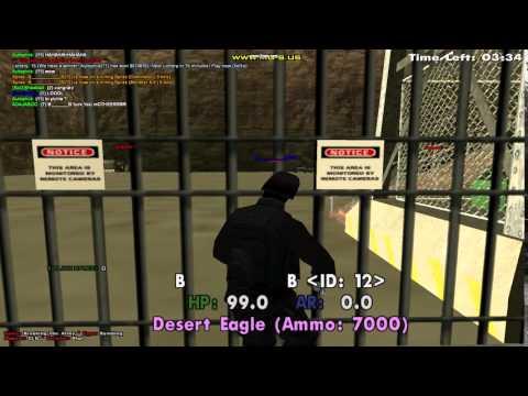Xxx Mp4 B B Airbreak Busted By XnX 3gp Sex