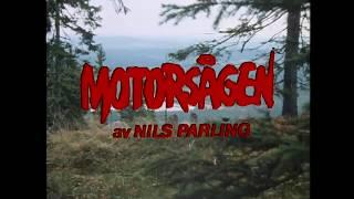 Motorsågen (1980)