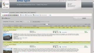 HSC+: Rating Properties