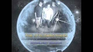Italobrothers   Moonlight Shadow