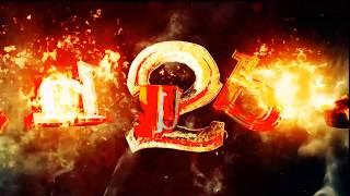 Baahubali 3 Trailer