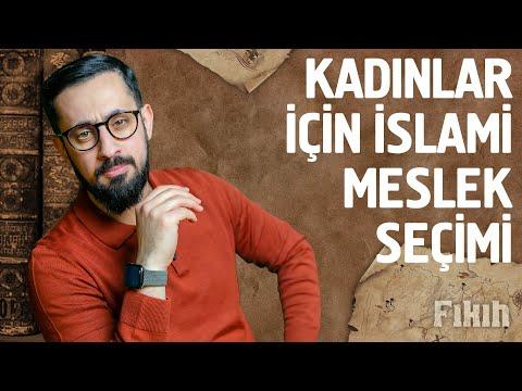 Aleyna Tilki Büyüyünce Ne Olsa Bari ? (Meslek Seçimi) - Mehmet Yıldız