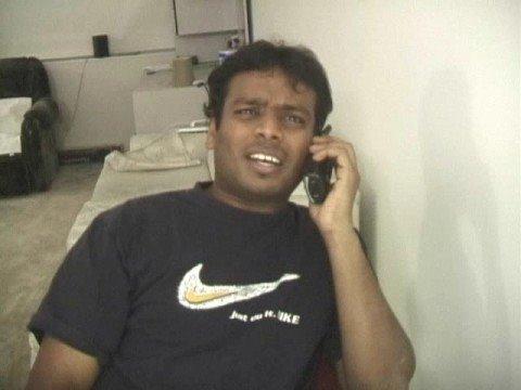 Telugu Comedy Aapa ra Hindi