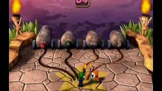 Mario Party 4 - Story Mode - Goomba's Greedy Gala 3 (Part 13)