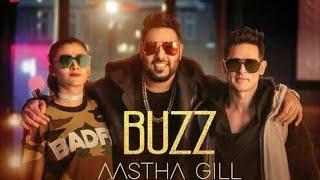 Buzz  badsha new song 2018