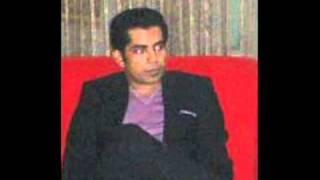 Barrister Andaleeb Rahman Partho' MP er VONDAMI-2.wmv