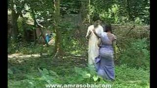 Natok BIBAHO BIVRAT Directed by Moin Khan Rupi